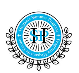 hsp-logo-mission