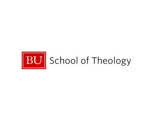 Boston University School of Theology