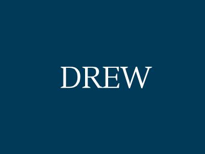Drew University Theological School