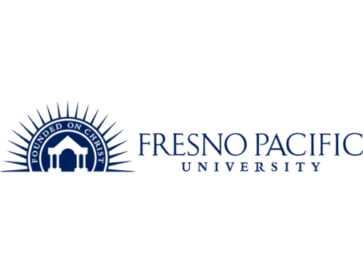 Fresno Pacific Biblical Seminary