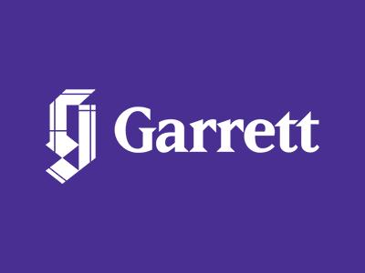 Garrett-Evangelical Theological Seminary
