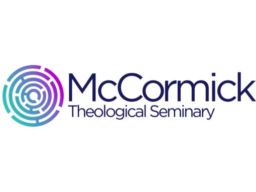 McCormick Theological Seminary