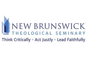 New Brunswick Theological Seminary