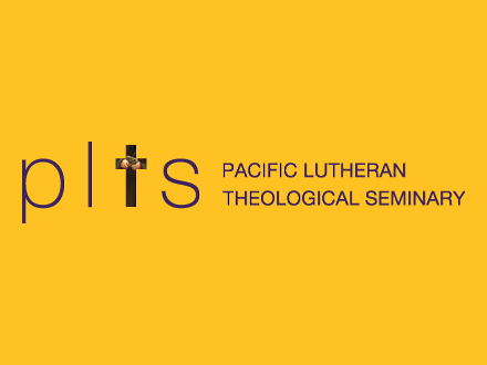 Pacific Lutheran Theological Seminary