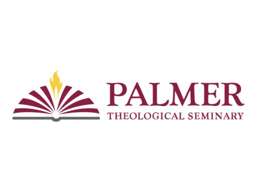 Palmer Seminary
