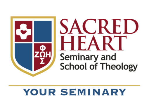 Sacred Heart Seminary and School of Theology