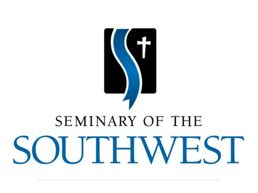 Seminary of the Southwest