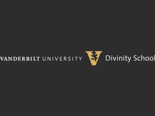 Vanderbilt University Divinity School
