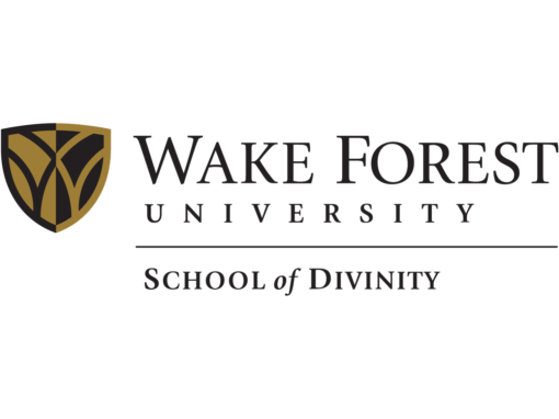 Wake Forest Divinity School