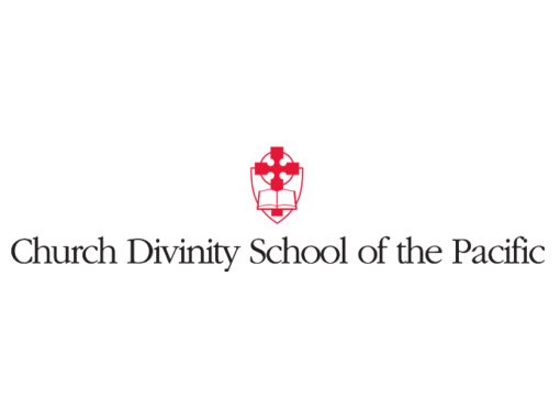 Church Divinity School of the Pacific