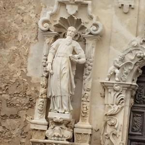 San Antonio Mission2