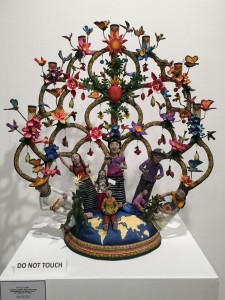 Veronica Castillo2 Tree of Life
